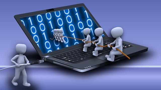 laptop-e834b10b28_640